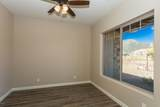 10910 Dreamy Fields Road - Photo 10