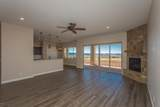 10910 Dreamy Fields Road - Photo 13