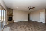 10910 Dreamy Fields Road - Photo 15