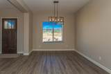 10910 Dreamy Fields Road - Photo 5