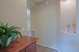 27662 Makena Place - Photo 24