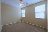 27662 Makena Place - Photo 25