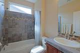 27662 Makena Place - Photo 27
