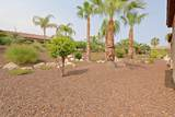 27662 Makena Place - Photo 32