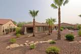 27662 Makena Place - Photo 34