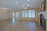 27662 Makena Place - Photo 4