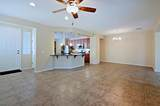 27662 Makena Place - Photo 8
