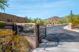 13054 Corrine Drive - Photo 53