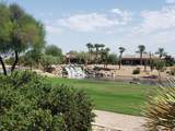 15637 Desert Spoon Way - Photo 30