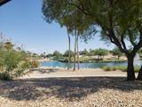 15637 Desert Spoon Way - Photo 31