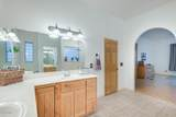 10701 Sunset Drive - Photo 38