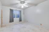 10701 Sunset Drive - Photo 40