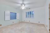 10701 Sunset Drive - Photo 42