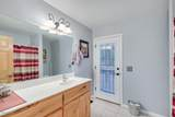 10701 Sunset Drive - Photo 43