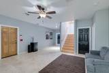 10701 Sunset Drive - Photo 45