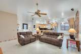 10701 Sunset Drive - Photo 5