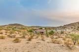 10701 Sunset Drive - Photo 65