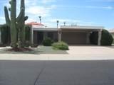 9701 Brokenstone Drive - Photo 2