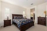 20635 Clearstream Drive - Photo 14