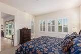20635 Clearstream Drive - Photo 16