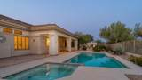 6461 Crested Saguaro Lane - Photo 2
