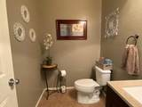 805 Oak Tree Lane - Photo 14