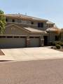 5037 Yearling Road - Photo 4