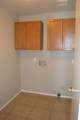 6756 84TH Lane - Photo 16