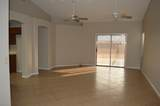 6756 84TH Lane - Photo 2