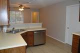 6756 84TH Lane - Photo 4