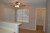 6756 84TH Lane - Photo 7