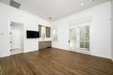 10114 Hualapai Drive - Photo 30