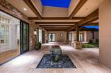 10114 Hualapai Drive - Photo 34