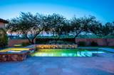 10114 Hualapai Drive - Photo 36