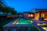 10114 Hualapai Drive - Photo 37