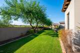 10114 Hualapai Drive - Photo 39
