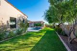 10114 Hualapai Drive - Photo 40