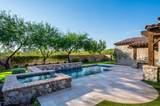 10114 Hualapai Drive - Photo 41