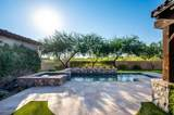 10114 Hualapai Drive - Photo 42