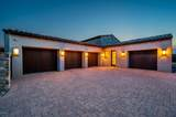 10114 Hualapai Drive - Photo 43