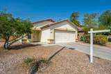 22606 Papago Street - Photo 1