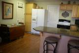 17200 Bell Road - Photo 8