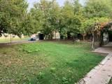 1427 Wilson Street - Photo 14