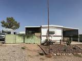 33037 223RD Drive - Photo 4