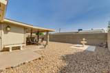6337 El Paso Street - Photo 37