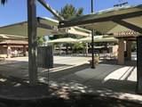 14135 Powderhorn Drive - Photo 45