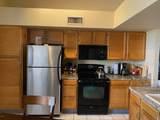 3812 Marconi Avenue - Photo 3