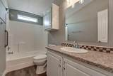 35444 11TH Avenue - Photo 95
