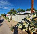 749 Mackenzie Drive - Photo 11