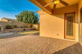 18226 Sequoia Drive - Photo 102